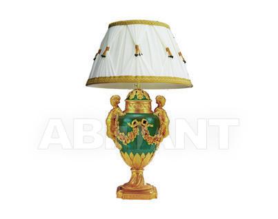 Купить Лампа настольная Camerin 2013 645