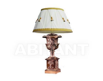 Купить Лампа настольная Camerin 2013 649