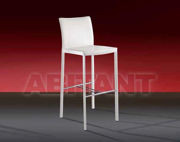 Купить Барный стул Airnova Airnova GIADA/SG75