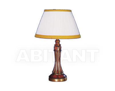 Купить Лампа настольная Camerin 2013 602