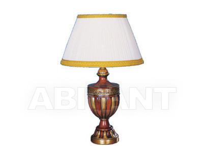 Купить Лампа настольная Camerin 2013 608