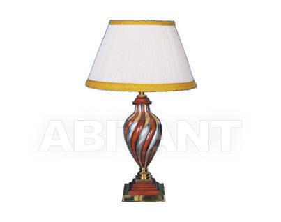 Купить Лампа настольная Camerin 2013 609