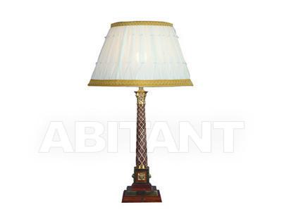 Купить Лампа настольная Camerin 2013 614