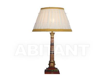 Купить Лампа настольная Camerin 2013 615