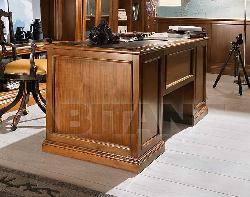 Купить Стол письменный Benetti A Very Special Home 16201