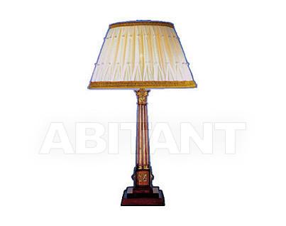 Купить Лампа настольная Camerin 2013 619