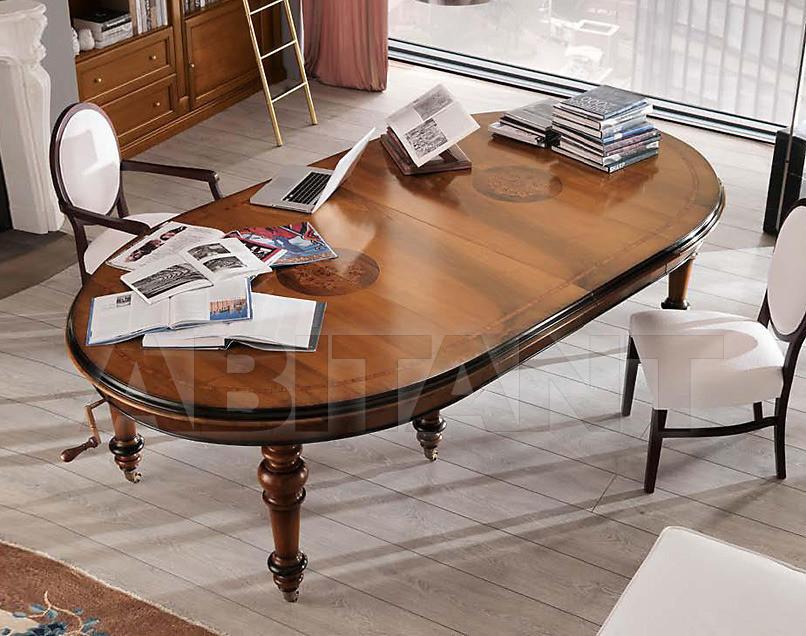 Купить Стол обеденный Benetti A Very Special Home T316