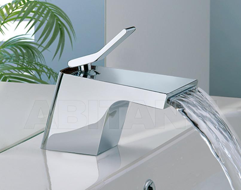 Купить Смеситель для раковины Hego Waterdesign  2012 0GI00088F