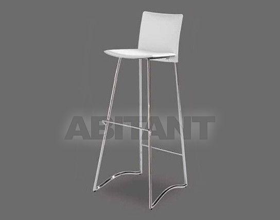 Купить Барный стул Airnova Airnova News MISTY/2 SG 75