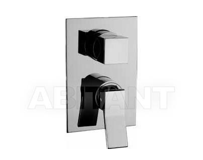 Купить Встраиваемые смесители Hego Waterdesign  2012 0GI00437