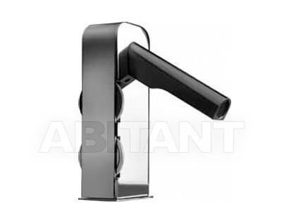 Купить Смеситель для раковины Hego Waterdesign  2012 0IW00094F