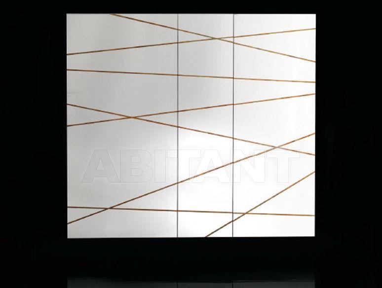 Купить Зеркало настенное Henge A Final EDGE MIR03
