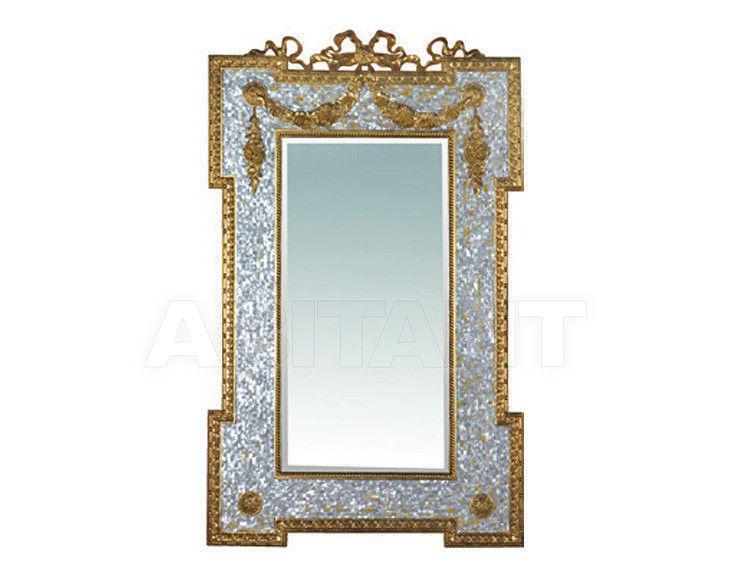 Купить Зеркало настенное Camerin 2013 5022K