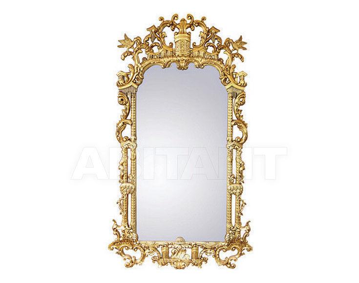 Купить Зеркало настенное Camerin 2013 5032
