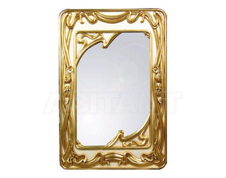 Купить Зеркало настенное Camerin 2013 5041
