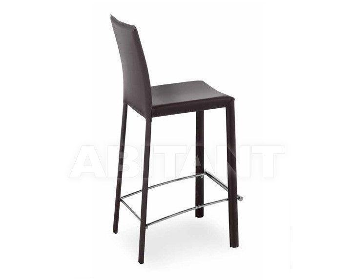Купить Барный стул Airnova Airnova News ELIOT SG 65