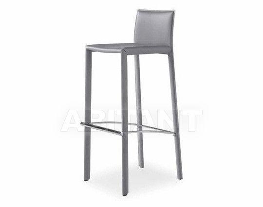 Купить Барный стул Airnova Airnova News IRIS SG 75