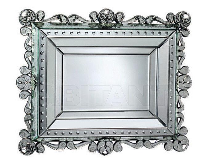Купить Зеркало настенное Camerin 2013 5054