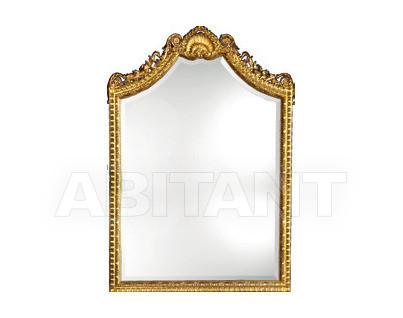 Купить Зеркало настенное Camerin 2013 5069Gold