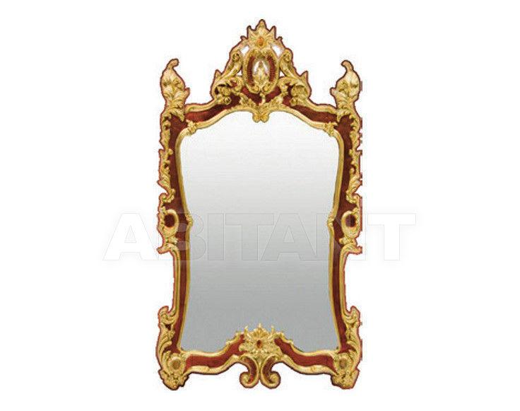 Купить Зеркало настенное Camerin 2013 5073