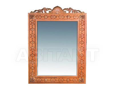 Купить Зеркало настенное Camerin 2013 5074NF