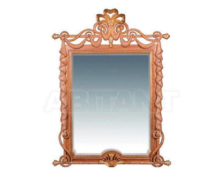 Купить Зеркало настенное Camerin 2013 5075