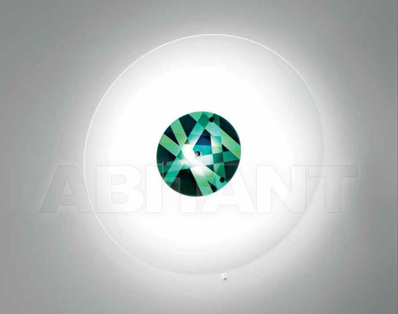 Купить Бра ATMOSFERA Selene Illuminazione Asd 529