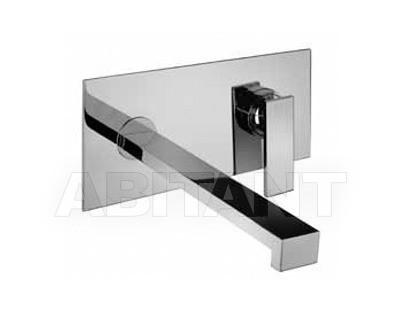 Купить Смеситель для раковины Hego Waterdesign  2012 0PA00497