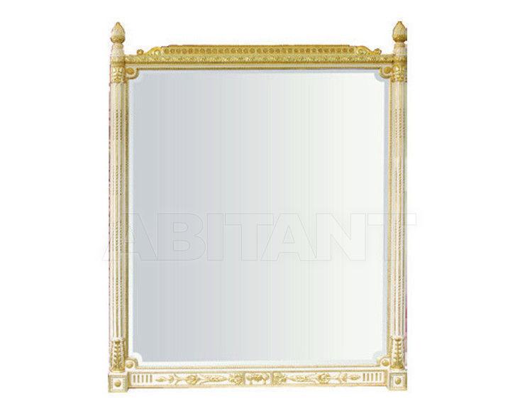 Купить Зеркало настенное Camerin 2013 5029