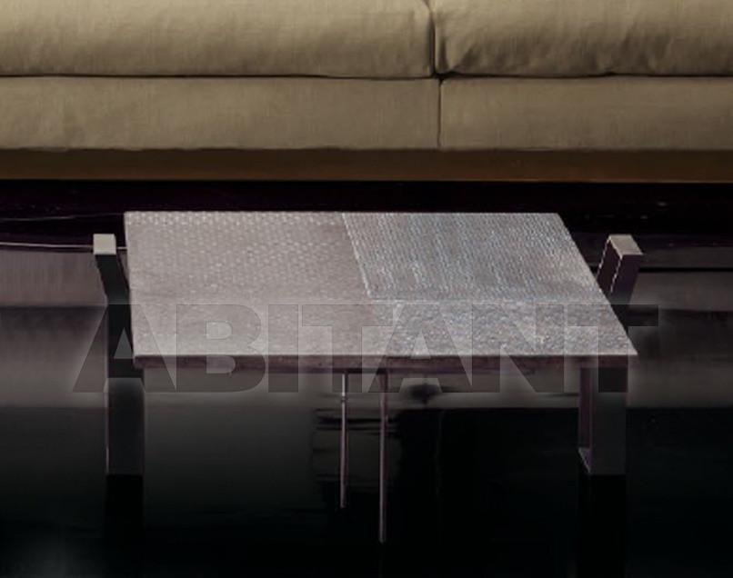 Купить Столик журнальный Henge B Final TA.040NOT065 1