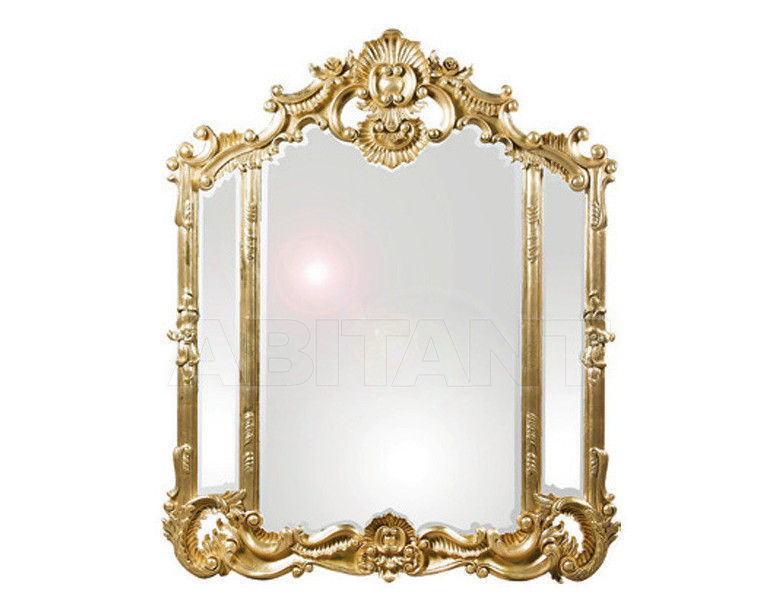 Купить Зеркало настенное Camerin 2013 5088