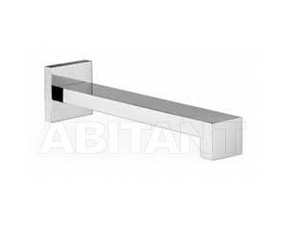 Купить Излив Hego Waterdesign  2012 0VS00175