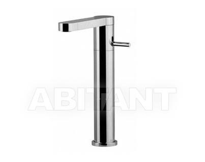 Купить Смеситель для раковины Hego Waterdesign  2012 0EO00488F
