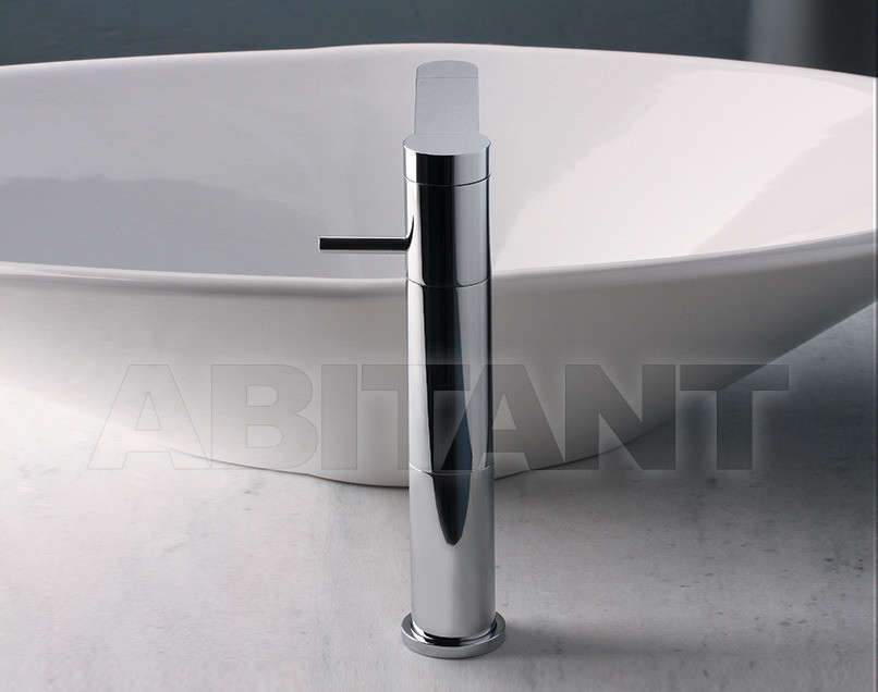 Купить Смеситель для раковины Hego Waterdesign  2012 0EO00493F