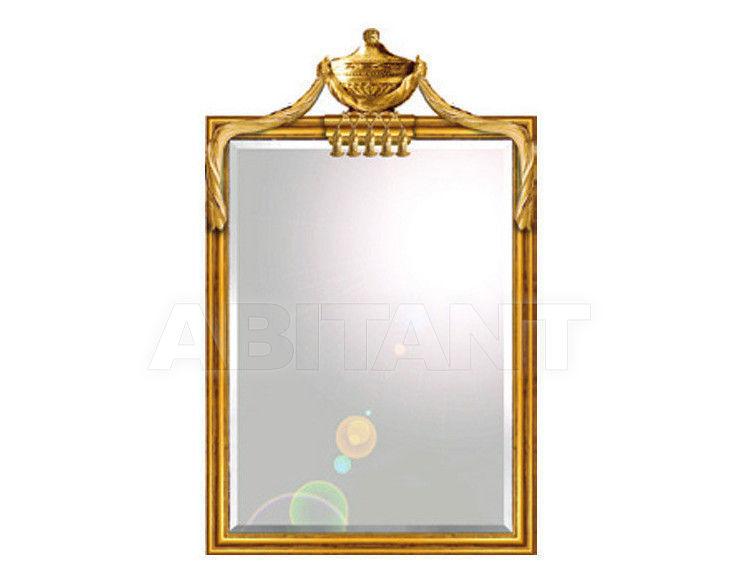 Купить Зеркало настенное Camerin 2013 5203