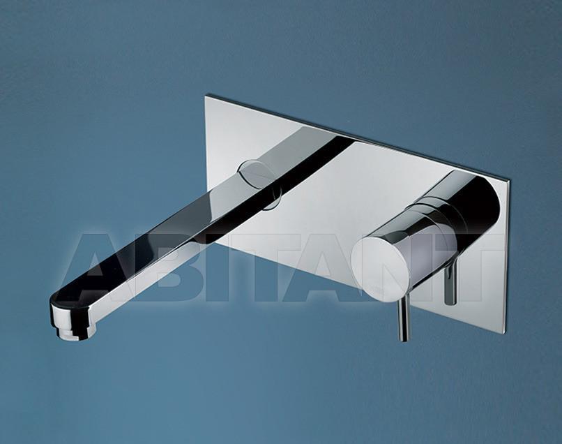 Купить Смеситель для раковины Hego Waterdesign  2012 0EO00497A12