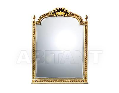 Купить Зеркало настенное Camerin 2013 5206