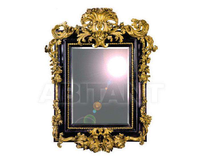 Купить Зеркало настенное Camerin 2013 5208