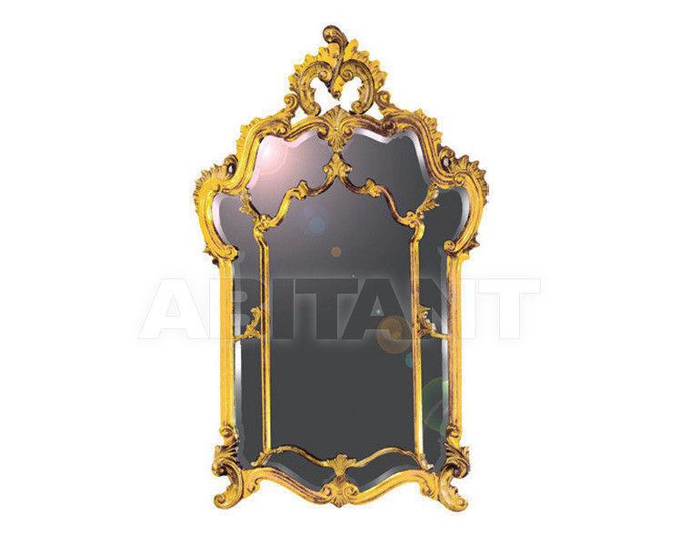 Купить Зеркало настенное Camerin 2013 5209