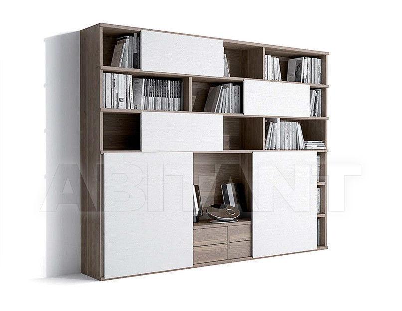 Купить Модульная система Rossetto Arredamenti S.p.A. Armobil Lounge Diamond COMP. 178