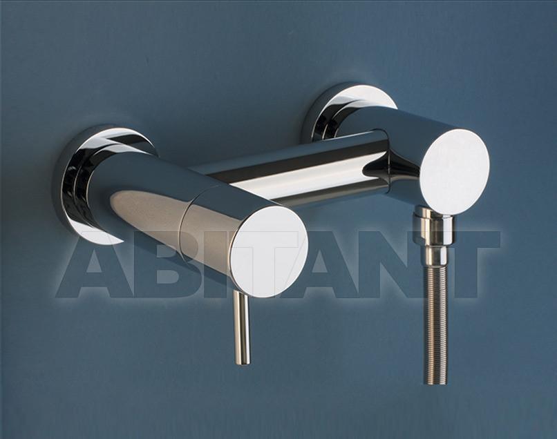 Купить Смеситель настенный Hego Waterdesign  2012 0EO00028