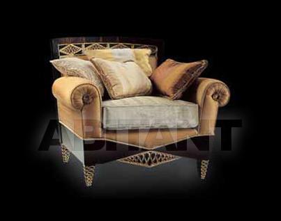 Купить Кресло ARCO Isacco Agostoni Contemporary 1262 ARMCHAIR