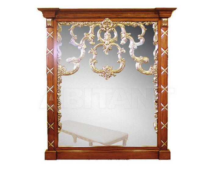Купить Зеркало напольное Camerin 2013 5080