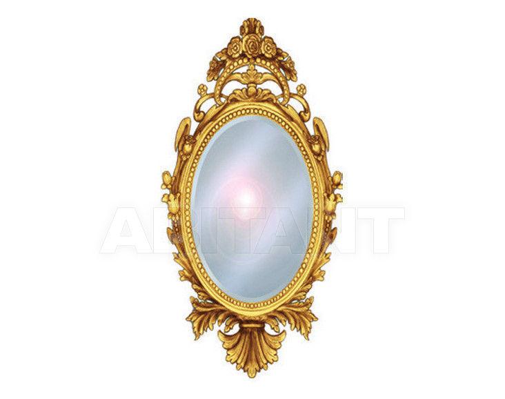 Купить Зеркало настенное Camerin 2013 5213