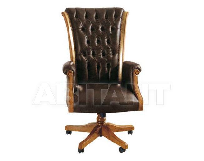 Купить Кресло для кабинета Metamorfosi Exclusive E32