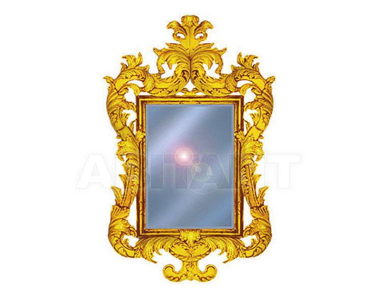 Купить Зеркало настенное Camerin 2013 5216