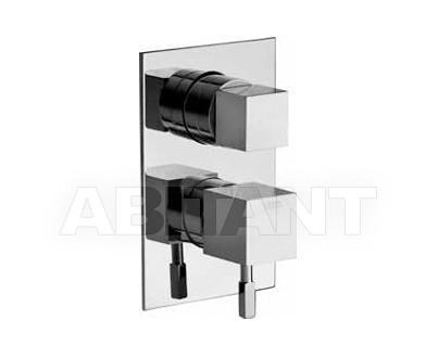 Купить Встраиваемые смесители Hego Waterdesign  2012 0EQ00436