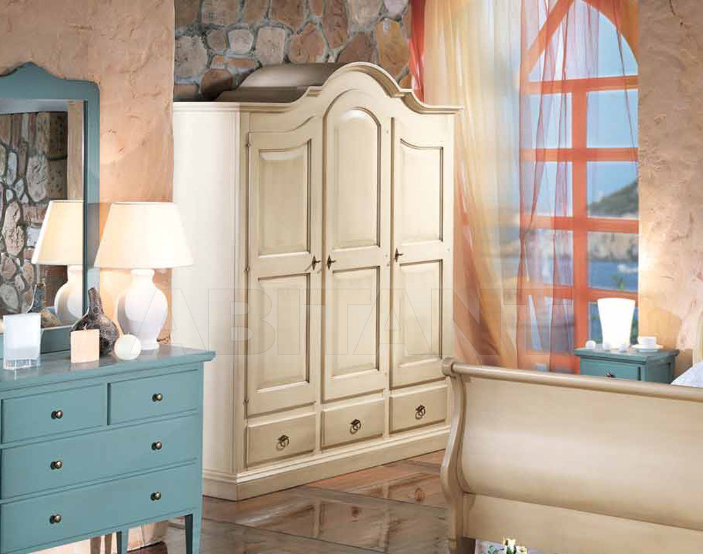 Купить Шкаф гардеробный Metamorfosi Ne Facciamo Di Tutti I Colori 6022