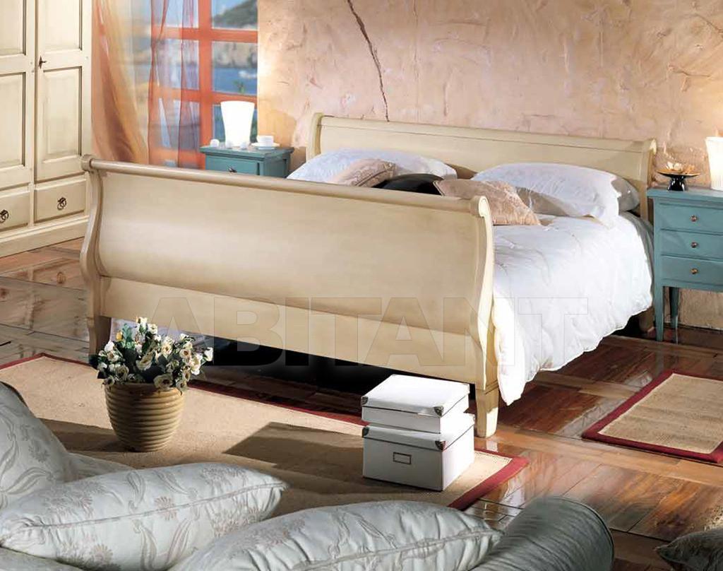 Купить Кровать Metamorfosi Ne Facciamo Di Tutti I Colori 6019