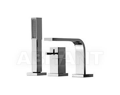 Купить Смеситель для ванны Hego Waterdesign  2012 0EQ00016